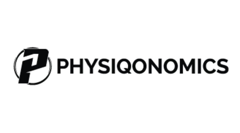 Physiquonomics